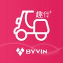 比德文趣行+app