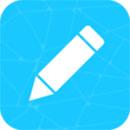 笔画笔顺助手app