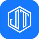 建图教育app