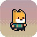 超级喷气狐游戏下载