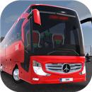 公交车模拟器游戏下载安装