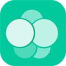 时光小记app
