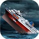 沉船模拟器手机版下载