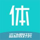 体鱼运动app