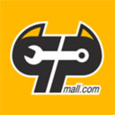 千品猫车品汇app