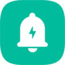 聚合通知app