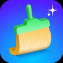 易清理app