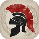 帝国军团罗马下载