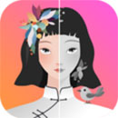 黑白照片免费上色app