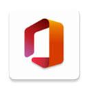 microsoft office免费版