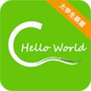 C语言学习宝典app