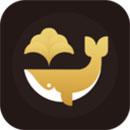 芝麻鲸选app