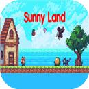 SunnyLand下载