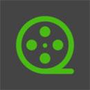 集影视频工具箱app
