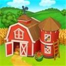 农场达人游戏下载