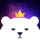 领主世界app