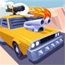 疯狂赛车游戏免费下载