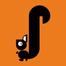 松鼠缪斯音乐app