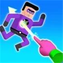 超能先生游戏下载