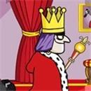 国王的权力游戏下载