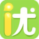 i培优app下载安装最新版