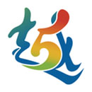 绍兴体育app