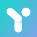 YUREN瑜伽app