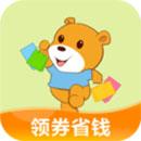 小熊有好货app下载