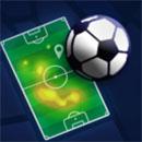 热力足球app