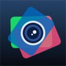 魔颜相机app