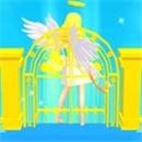 天使变身秀游戏下载