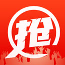 马拉松报名app