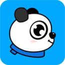 比熊语音app