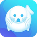 微商海报app