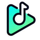 闪音卡点app
