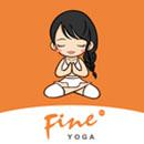 梵音瑜伽app