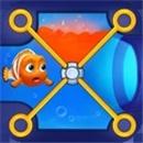 拯救小金鱼下载手机版