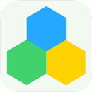 六边形拼图游戏下载安装