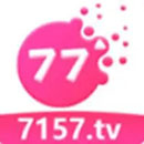 7157.t∨直播下载