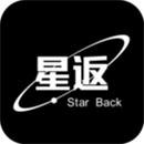 星返app