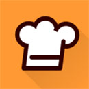 Cookpad菜板app