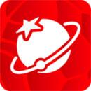 番茄体育app