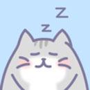 呼噜猫舍下载