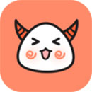 ganke肝氪app