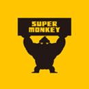 超级猩猩app