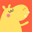 幼幼家园app