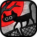 怪物之家游戏免费下载