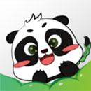 毛豆爱古诗app下载