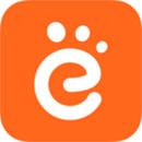 爱婴室app