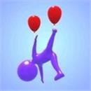 气球人大作战下载安装